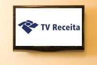 LogoRFBcurso.jpeg