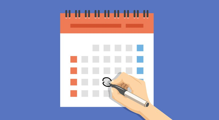 Calendário marcação1.jpg