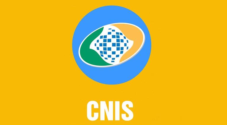 CNIS passa por manutenção programada para atualização da nova versão do eSocial