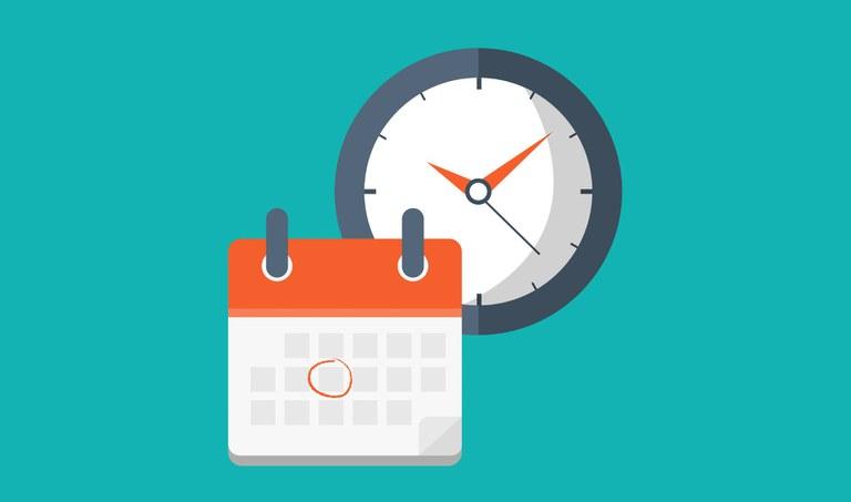 calendário com relógio.jpg