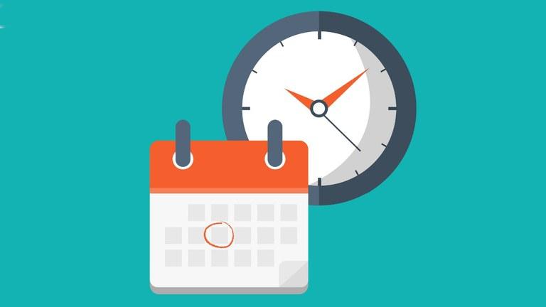 cronograma calendário.jpg