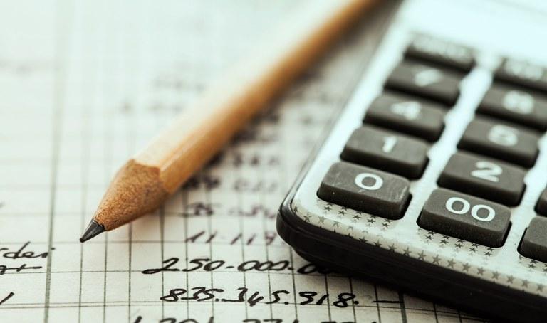 FAP será validado na tabela, no momento do recebimento dos eventos S-1005, conforme regras para a versão S-1.0 ou 2.5 do leiaute.