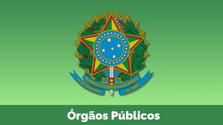 Implantado o eSocial para os Órgãos Públicos