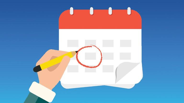 Em virtude da implantação das alterações trazidas pelas Notas Técnicas NT S-1.0 nº 03/2021 e NT 2.5 nº 22/2021, a funcionalidade de folha de pagamento de outubro/21 dos módulos simplificados do eSocial, inclusive o módulo doméstico, só estará disponível a partir do dia 25/10.