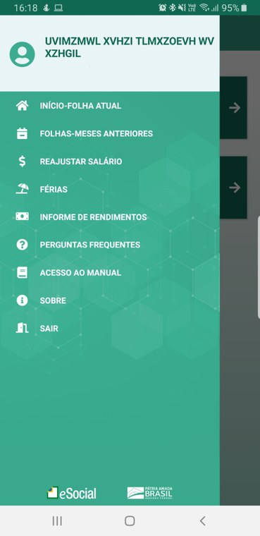 Férias App.jpg