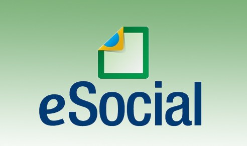 eSocial_1_ 230x136.jpg