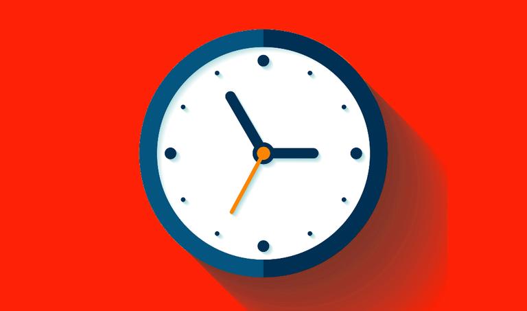 Relógio vermelho.png