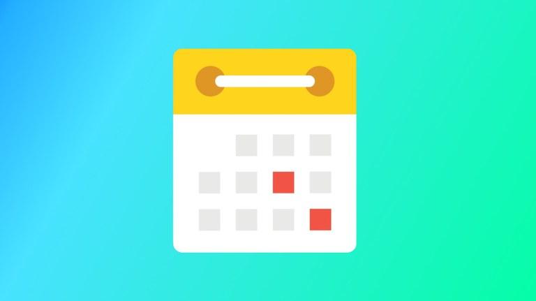 calendário prorrogação.jpg