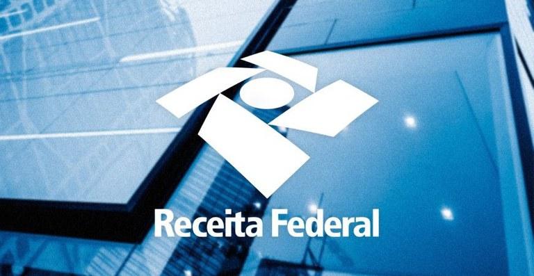 Receita Federal.jpg