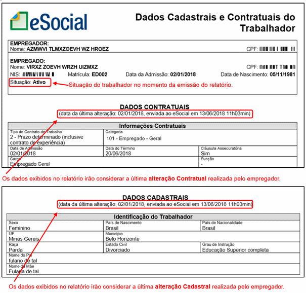 SEgestaoimpressaodados.png