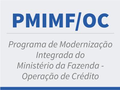 PMIMF-OC