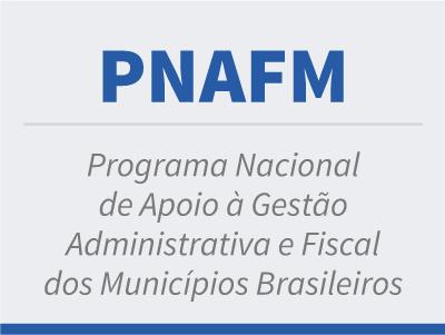 PNAFM