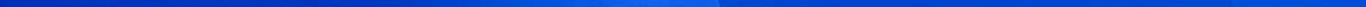 Linha separadora/organizadora de conteúdo