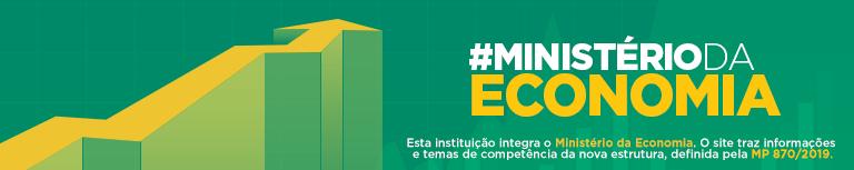 MinistriodaEconomia.png