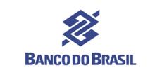 Logomarca do Banco do Brasil - BB