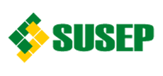 Logomarca da Superintendência de Seguros Privados - Susep