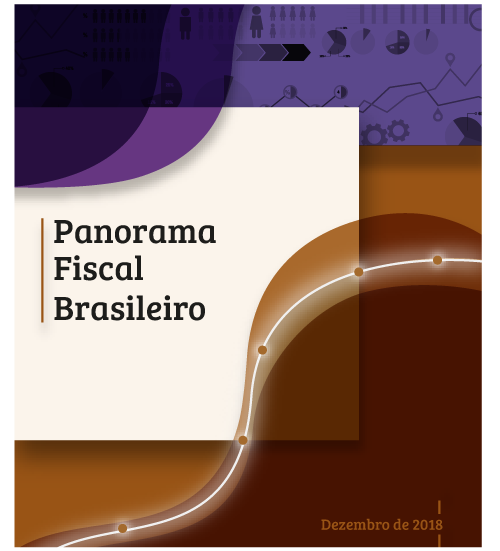 03_PanoramaFiscal_banner1.png