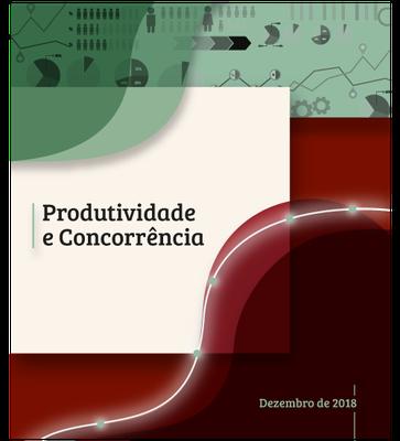 hotsite_ProdutividadeeConcorrncia.png