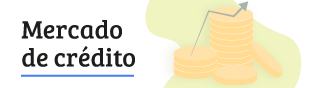 mercado_de_credito1.png