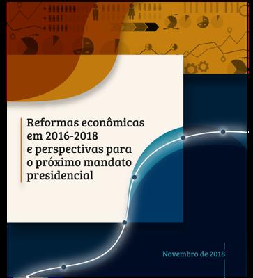 relatrio_011.png
