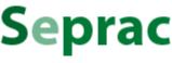 Logo Seprac