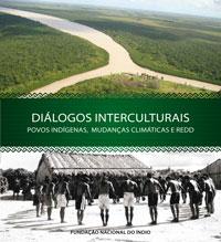 dialogos-interculturais-CAPA