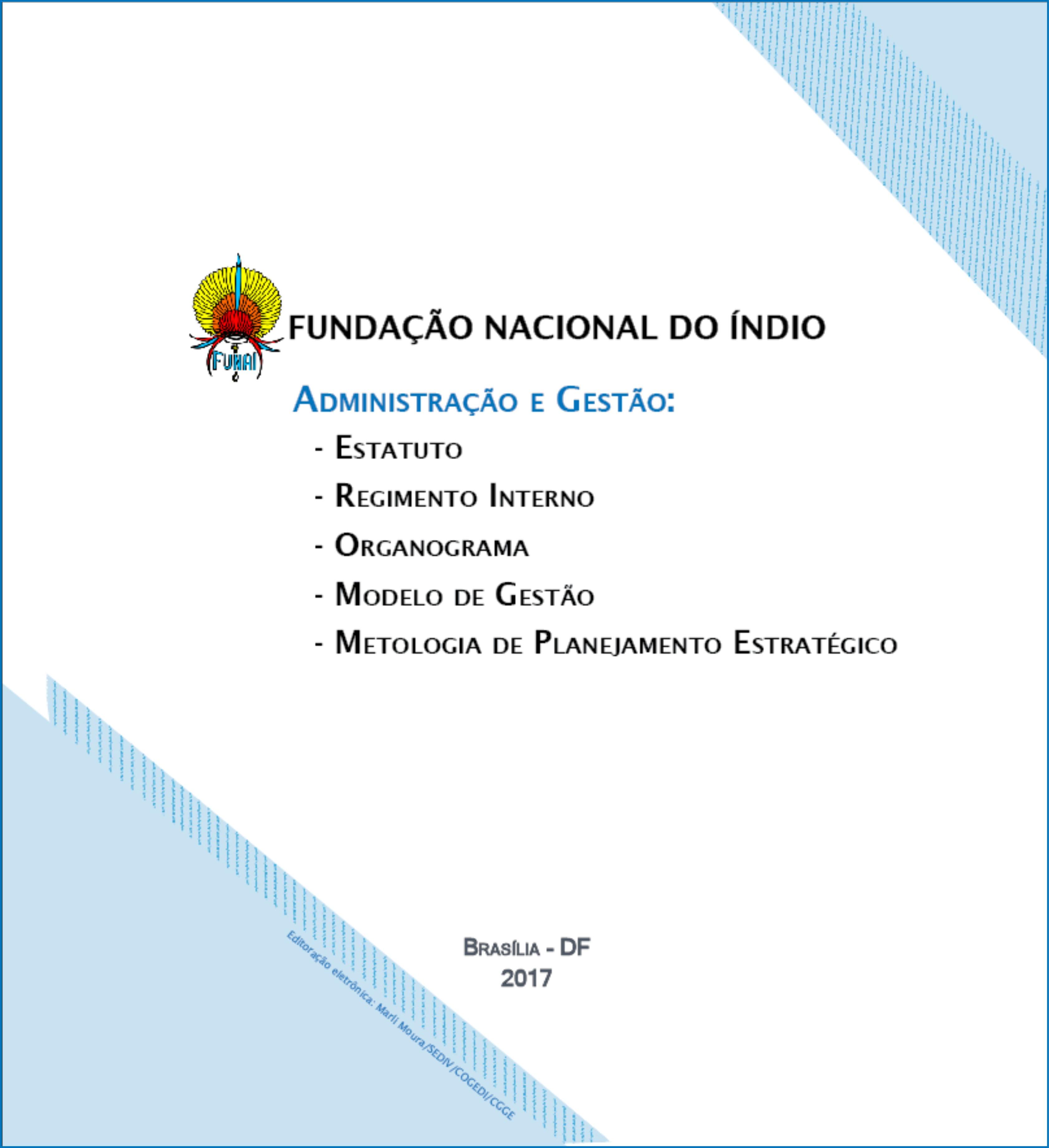 capa2