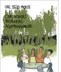 belomonteP