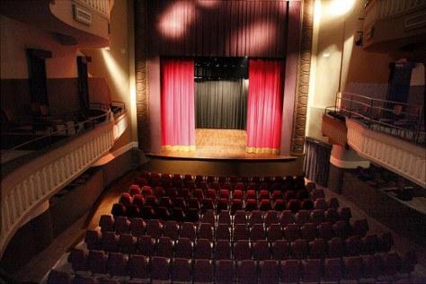 Teatro Dulcina_Funarte_Rio de Janeiro (RJ).jpeg