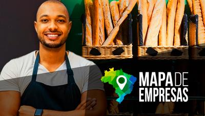 Governo lança Mapa de Empresas para apoiar empreendedores no país