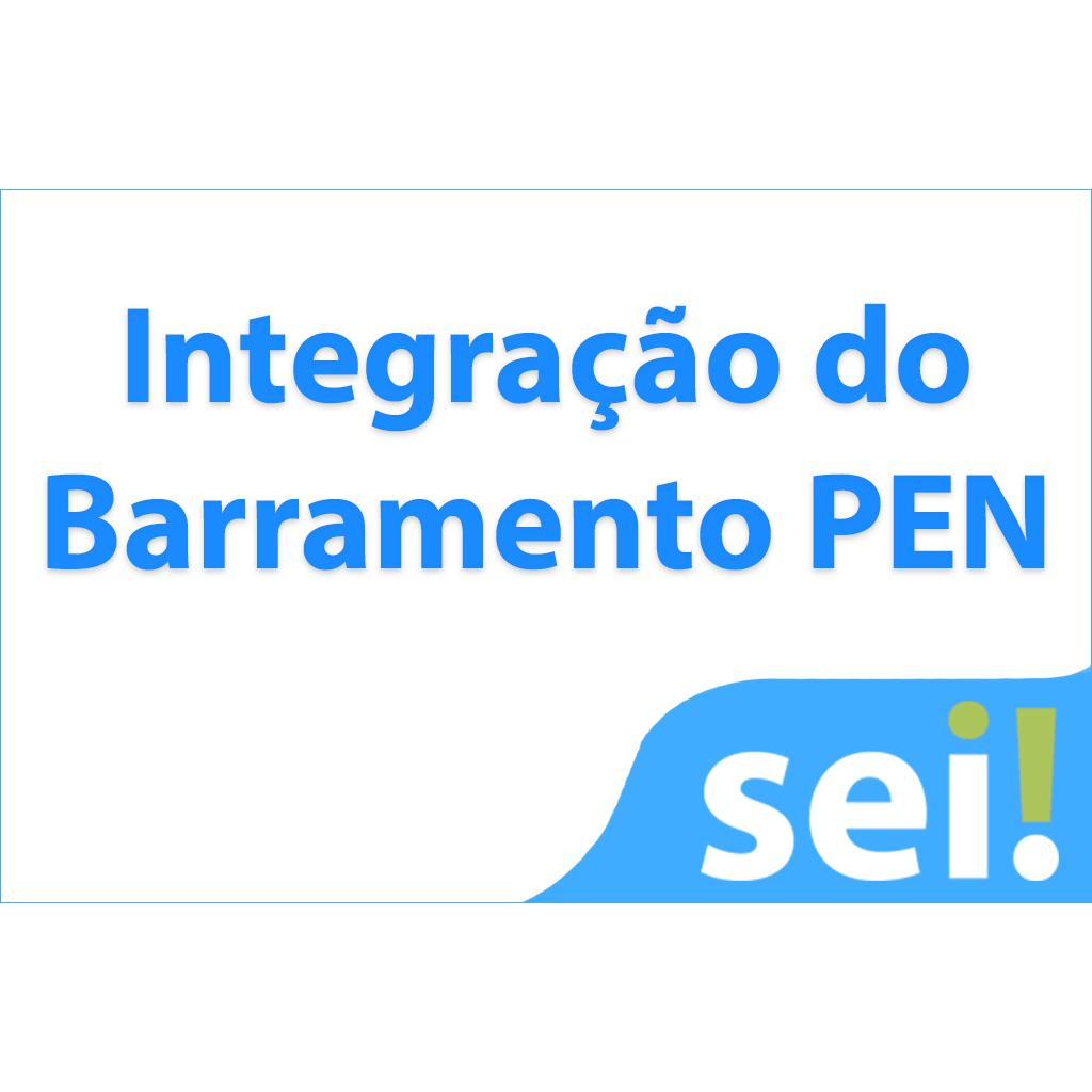 Integração Barramento PEN