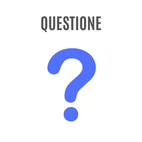 Questione