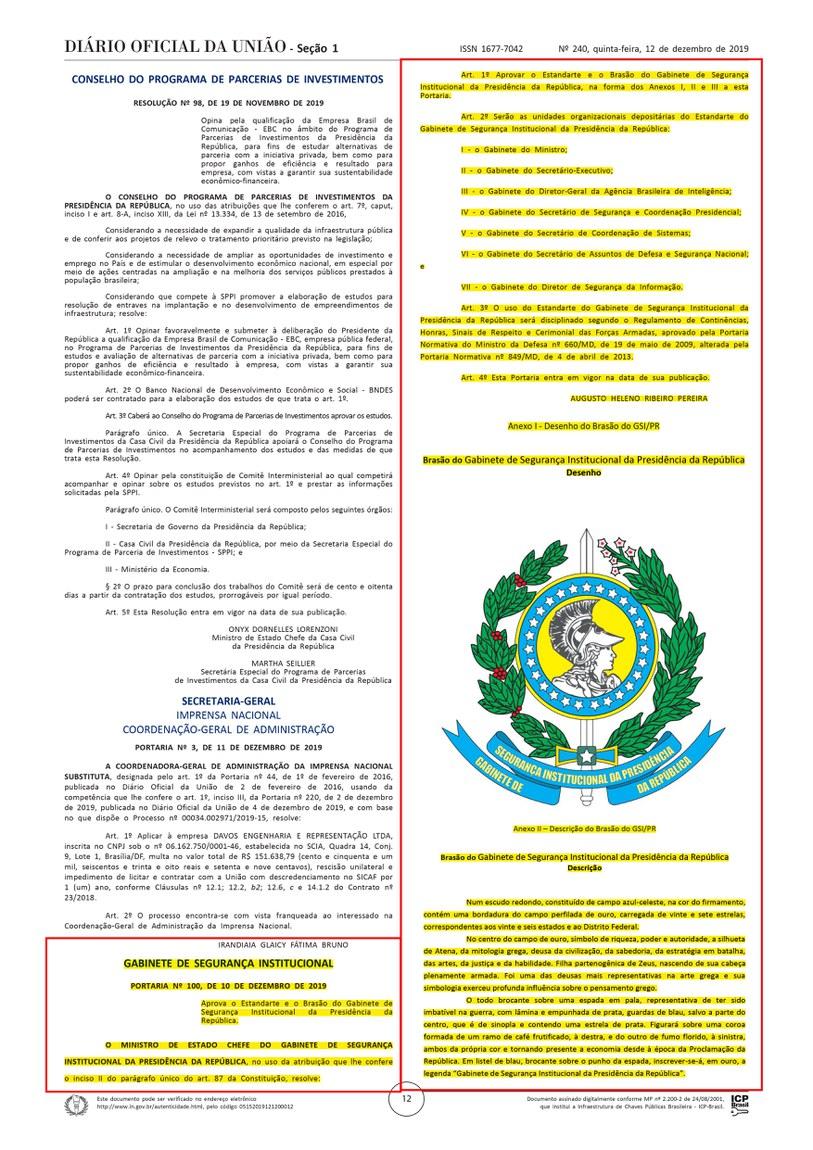 DOU Estandarte e Brasão 1.jpg