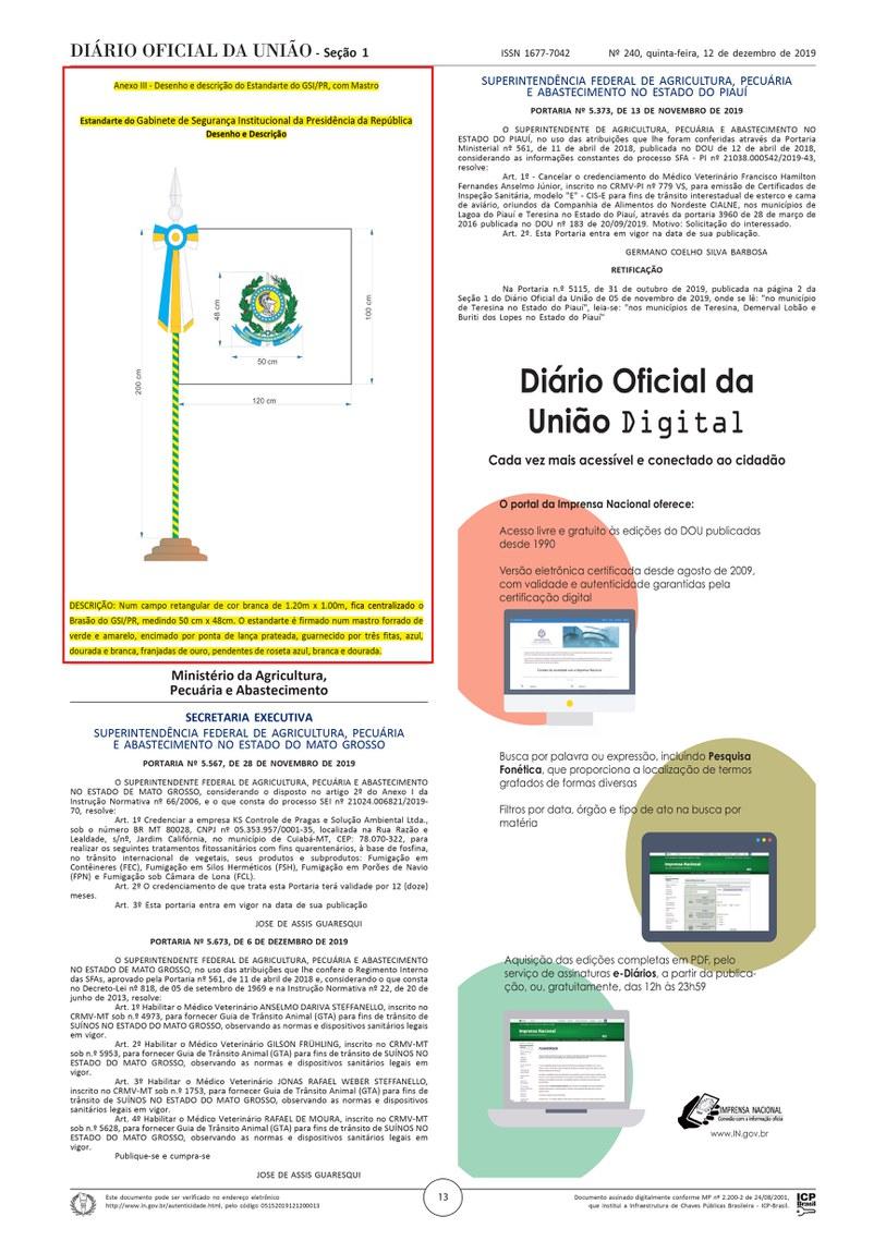 DOU Estandarte e Brasão 2.jpg