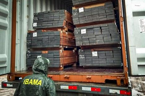 2020-12-08-madeira-exportacao-3-foto-Ibama-DBFlo