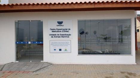 2020-11-03-programa-monitoramento-praias-PMP-BS-Cemar