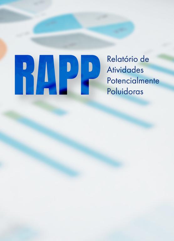 2020-06-12-capa_RAPP_site