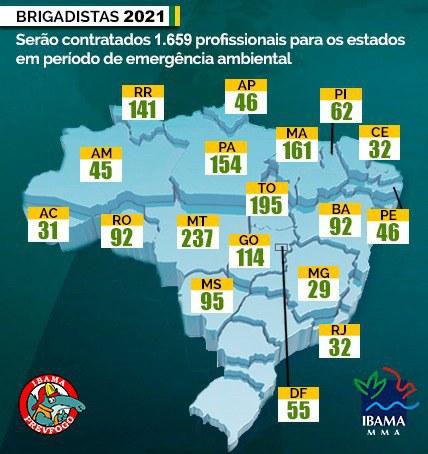 2021-05-17-infografico-brigadas-prevfogo