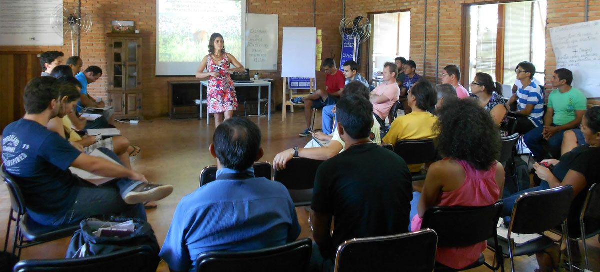 3.2-curso-oficina-monitroamento-participativo (1).jpg