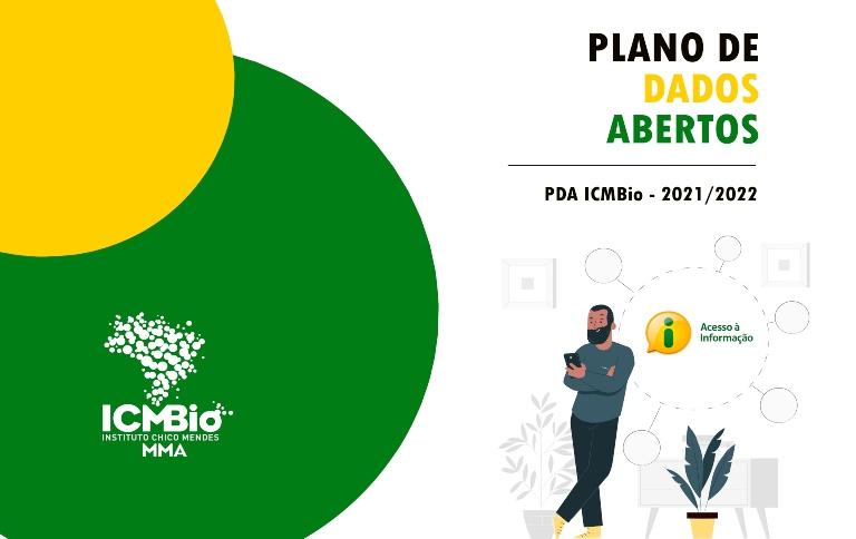 ICMBio divulga consulta ampla às bases de Dados Abertos
