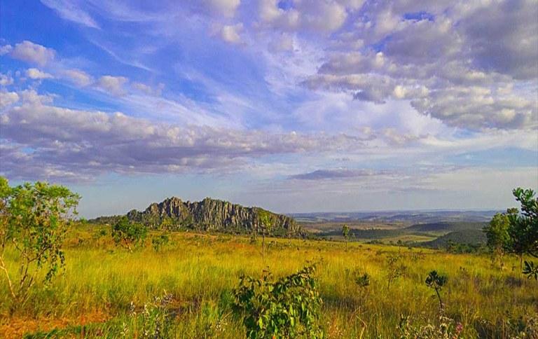 Parque+ inclui 330 km em rede nacional de trilhas de longo curso