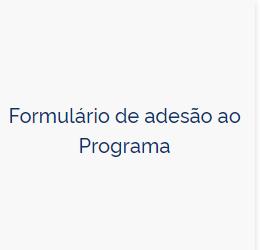 Adesão ao Programa