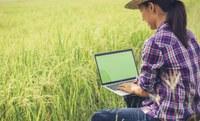 Parceria entre o Incra e o Serpro vai assegurar a oferta de serviços digitais aos produtores rurais.