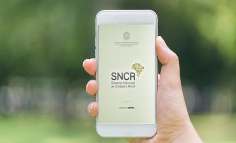 SNCR Mobile