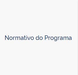 Normativo Titula Brasil