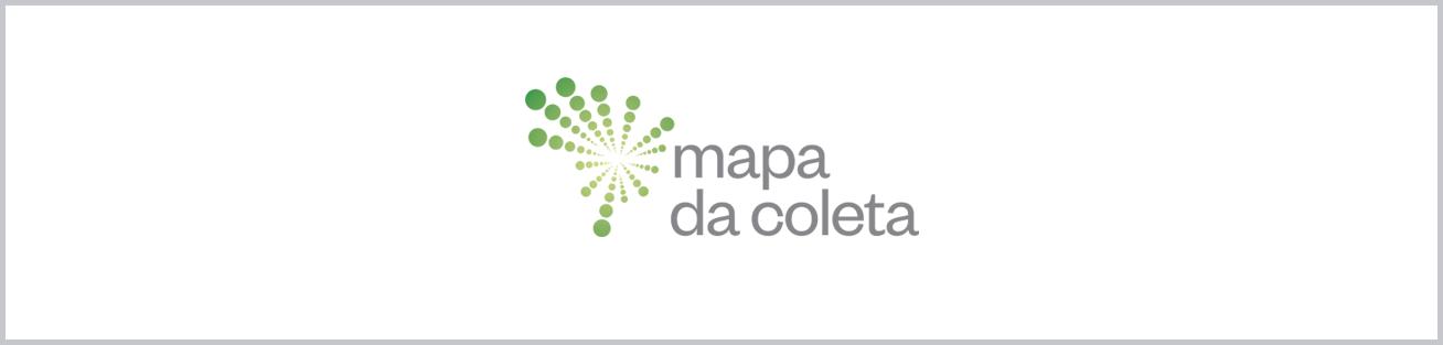 Banner-maior---Mapa-da-Coleta.png
