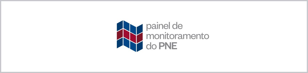 Banner-maior---Painel-de-Monitoramento-do-PNE.png
