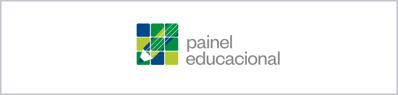Banner-maior---Painel-Educacional.png