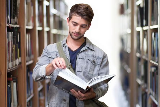 Prazo para manifestação sobre insumos dos Indicadores de Qualidade da Educação Superior vai até o dia 14 de agosto / Pixabay