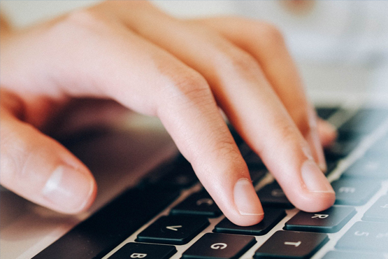 O Inep não disponibilizará a Declaração de Comparecimento após a aplicação de cada dia de provas. Crédito: Pixabay